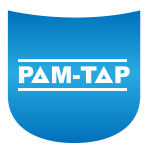 Página Inicial | Pam-Tap