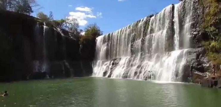 Análise Microbiológica de Água – Uberlândia MG