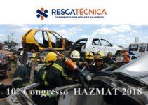 RESGATÉCNICA Equipamamentos para Resgate e Salvamento